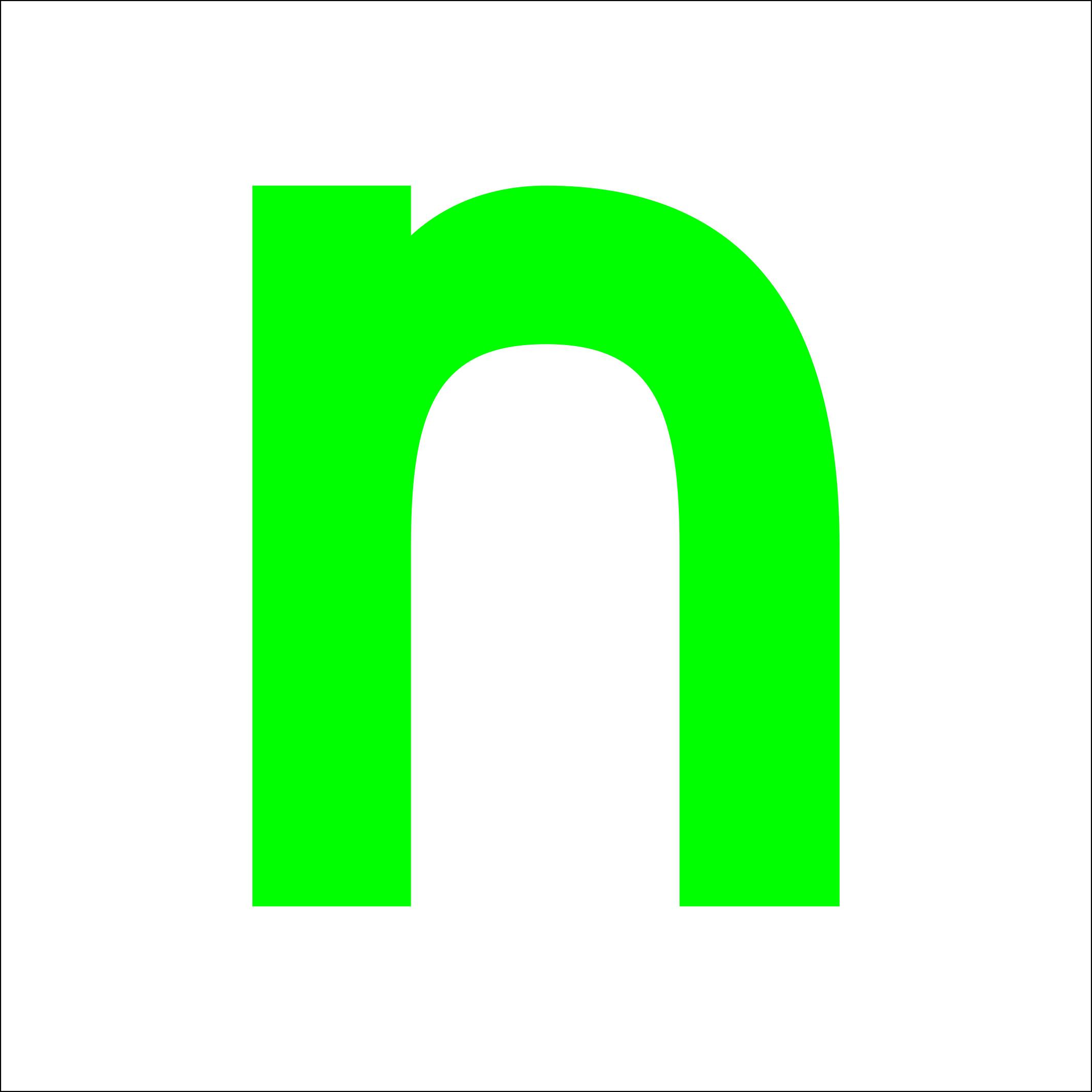 ナノエラ|ナノゾーンコート|愛媛県